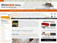 decocasa.com.mx