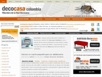 decocasa.com.co