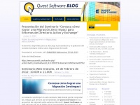 questsoftware.wordpress.com