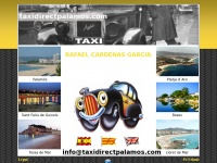 taxidirectpalamos.com