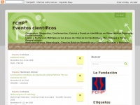 congresos-hipertension-pulmonar.blogspot.com