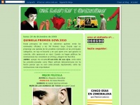 cineuropeoyamericano.blogspot.com