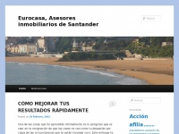 neweurocasa.wordpress.com