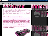 monsterhighspainfan.blogspot.com