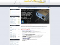 Polarbox2.net - Welcome to PolarBox website
