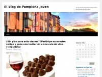 pamplonajoven.wordpress.com