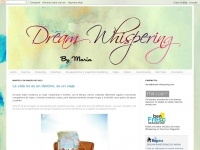 dream-whispering.com