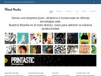 cloudstudio.es
