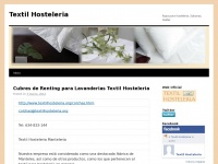 textilhosteleria.wordpress.com