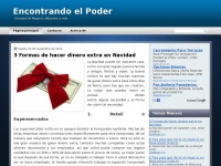 encontrando-poder.blogspot.com