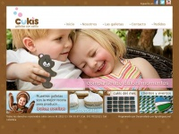 cukis.com.co