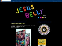 jesusbelly3114.blogspot.com