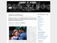 sjmiguel1973.wordpress.com