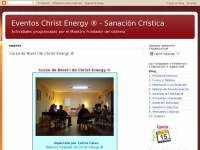 christ-energy.blogspot.com