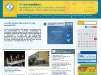 intercambios.org.ar