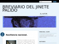 eljinetepalido.wordpress.com
