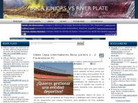 riverboca.net