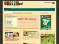scrabble-santandreu.com