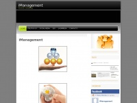 imanagement.com.ar