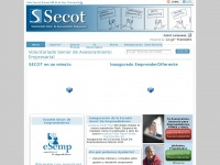 secot.org