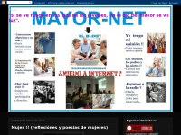 mayor-net.blogspot.com