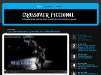 crossoverficcional.wordpress.com