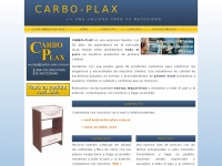 Carbo-plax.com.ar