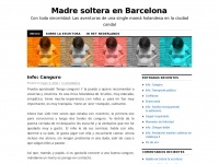 madresolterabcn.wordpress.com