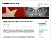 orlandozapatavive.wordpress.com