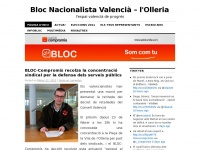 bloclolleria.wordpress.com
