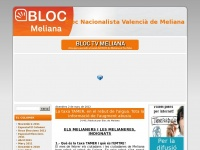 blocmeliana.blogspot.com