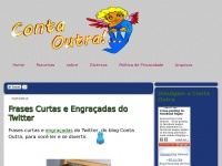 Contaoutra.org