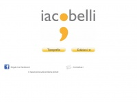 iacobellisrl.it