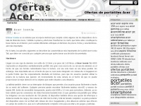 Blog Acer | Productos Acer | Últimas noticias