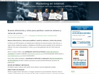blog-marketing-internet.es Thumbnail