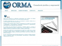 ormagestion.com