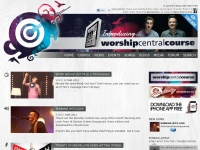 Worshipcentral.org - Worship Central
