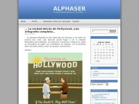 alphaser.wordpress.com