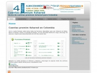 colombia4s.info