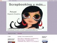 pai-pai-espaciocreativo.blogspot.com