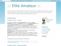 .:: Elite Amateur ::.