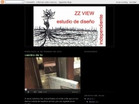 zzviewdesign.blogspot.com