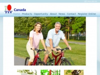 Dxncanada.ca - DXN Canada – Health and Wellness