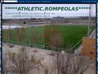 rompeolasathletic.blogspot.com