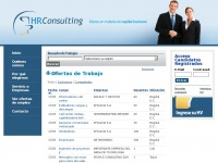 hrconsulting.com.co