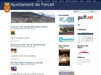 forcall.es