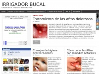 irrigadorbucal.com