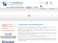 netmarketingperu.com