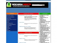 descargadirecta.com