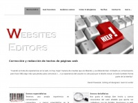 websiteseditors.com